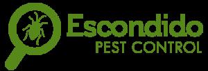 Professional Pest Control | Pest Control Escondido | Escondido