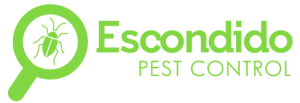 escondido pest control logo (l-green)